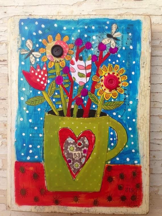 https://www.etsy.com/listing/180552952/country-floral-home-decor-springtime?ref=favs_view_4