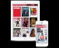 Revistas PDF En Español Gratis