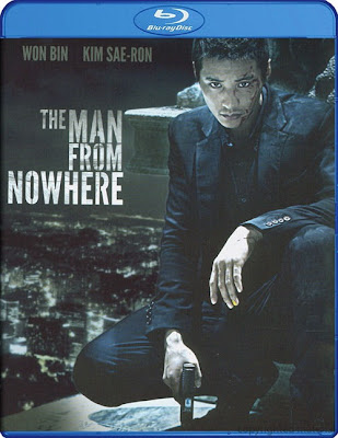 The man from nowhere[2010][BrRip 1080p][coreano+subs]