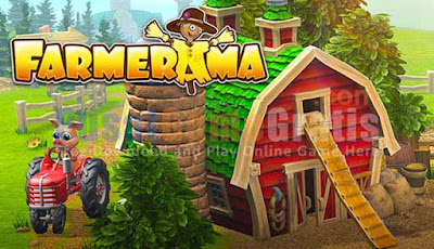 game online gratis yang bisa kalian mainkan