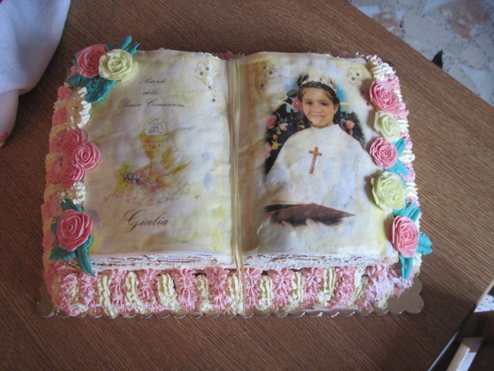http://1.bp.blogspot.com/-AF0-dqj3_2k/UUZL51oVh9I/AAAAAAAAARw/GcfVQ1KK890/s1600/torta%20prima%20comunione%20(2).JPG
