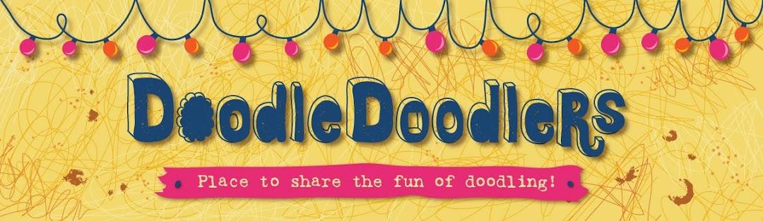 DoodleDoodlers