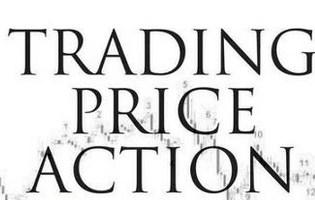 Gambar Apa itu price action