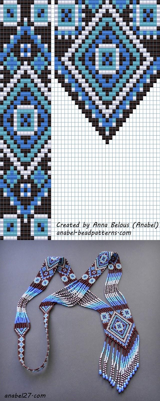 схема гердана гайтана станочное ткачество бисероплетение
