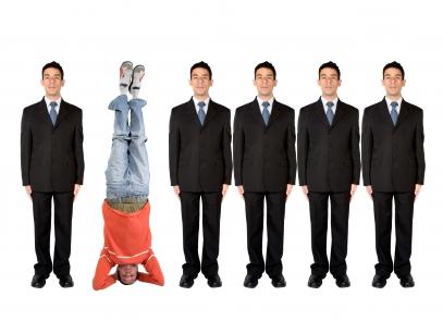 Peluang Bisnis Sekolah jadi Pengusaha/Entrepreneur