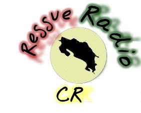 Reggae Radio CR
