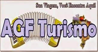 AGF Turismo