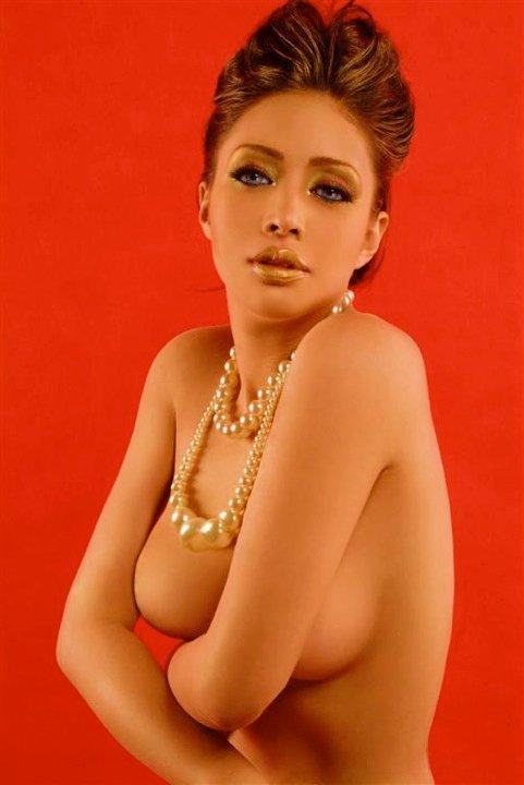 paloma esmeria topless pics 01