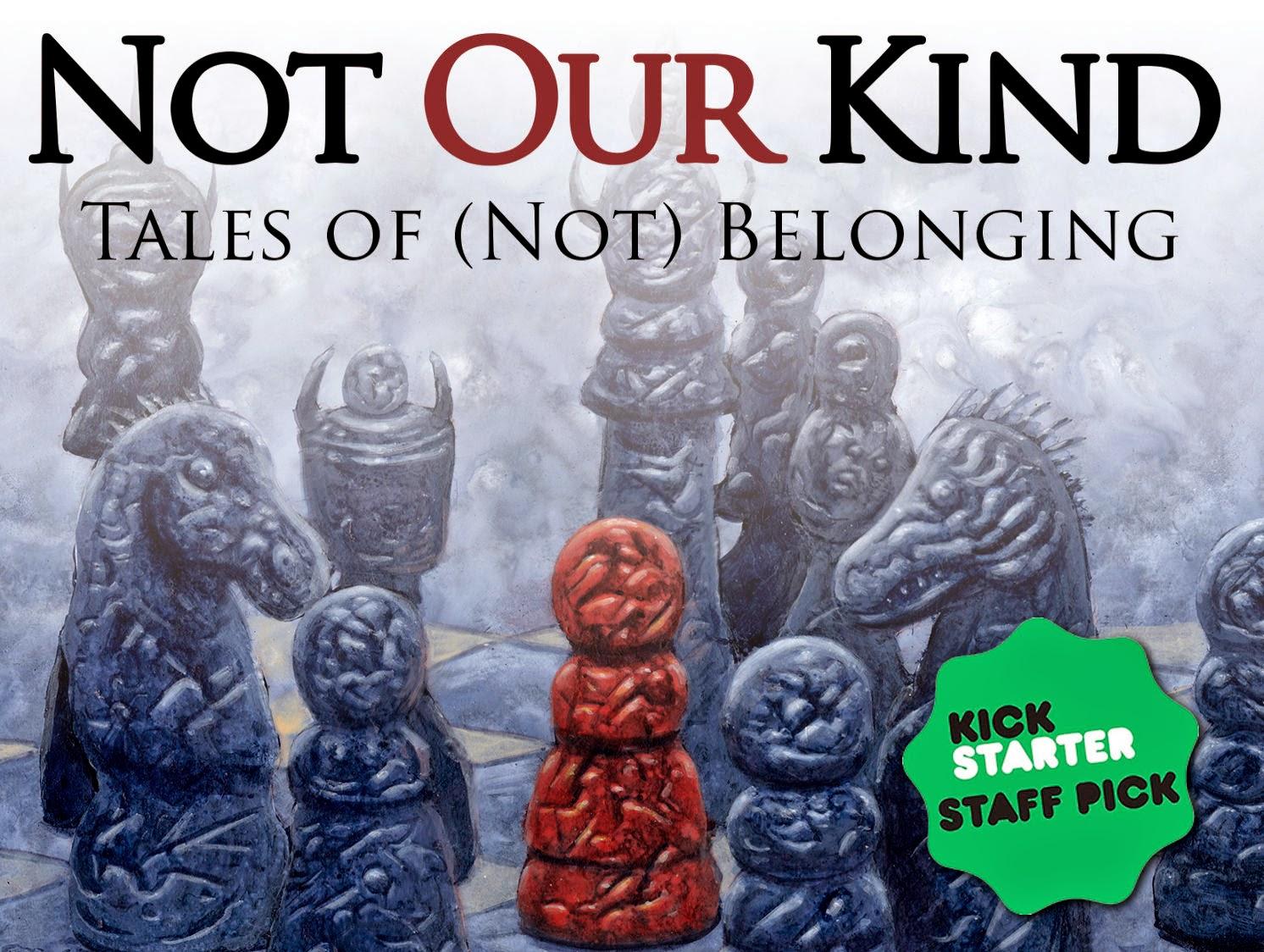 http://bit.ly/kicknotourkind