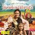 Cristina Mel lança seu novo CD para o público infantil [entrevista]