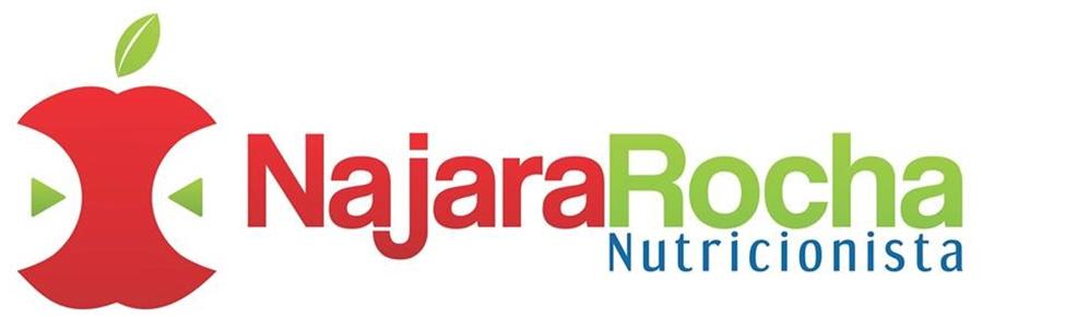 Nutri Najara Rocha