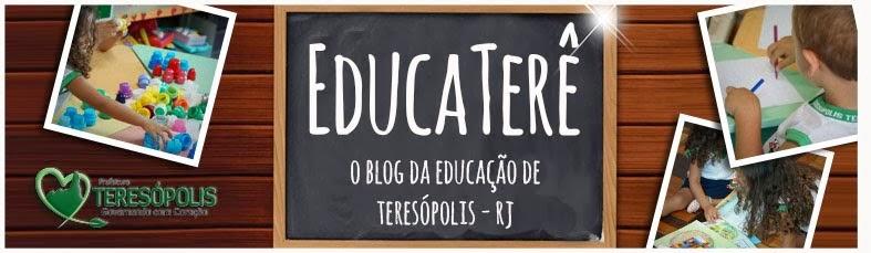Educa Terê