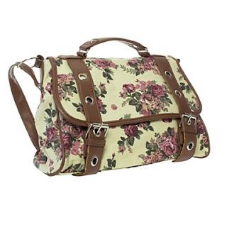 zenske-torbe-sa-cvetnim-motivima-002