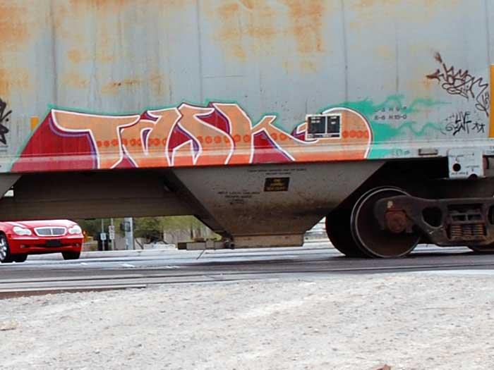train graffiti blog - train writers graffiti - graffiti train template