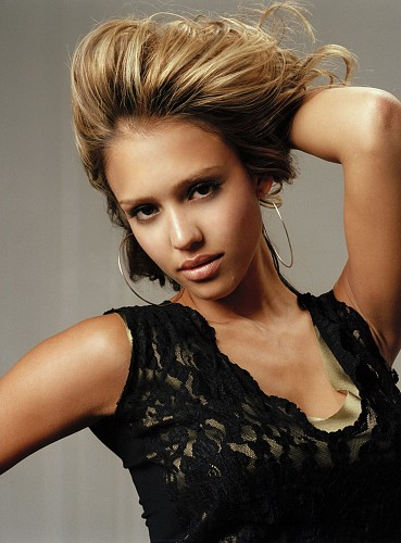 jessica alba hots. Hot Jessica Alba wallpapers