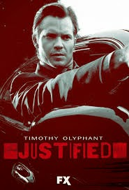 Assistir Justified 6x08 - Dark As a Dungeon Online