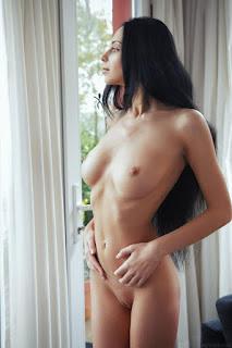 Naughty Girl - Lydia m4l