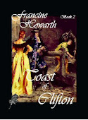 Book 2 -Royal Series