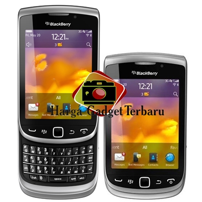 Download ringtone bb terbaru 2012 chevy