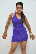 Mamatha rahuth glamorous photos-thumbnail-3