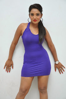 Mamatha Rahuth sizzling Pictures 018.jpg