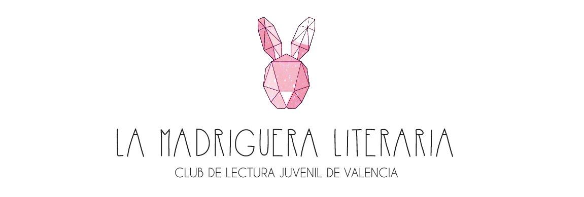 La Madriguera Literaria