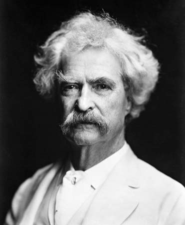 mark twain case essay Mark twain essays (examples) filter results by:  in any case, the original product of the genre, mark twain tonight with hal holbrook had an estimated thirty million viewers tuned in on march 6, 1967 and the show itself has already been performed, according to hal holbrook himself, for more than 2,000 times.