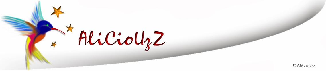 AliCioUzZ