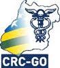 Conselho Regional de Contabilidade