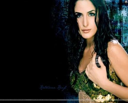 katrina kaif hot song