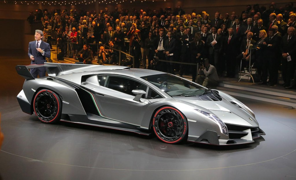 lamborghini veneno image lamborghini veneno. Black Bedroom Furniture Sets. Home Design Ideas