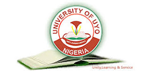 UNIUYO Pre-Degree Application Form 2015/2016 is Out