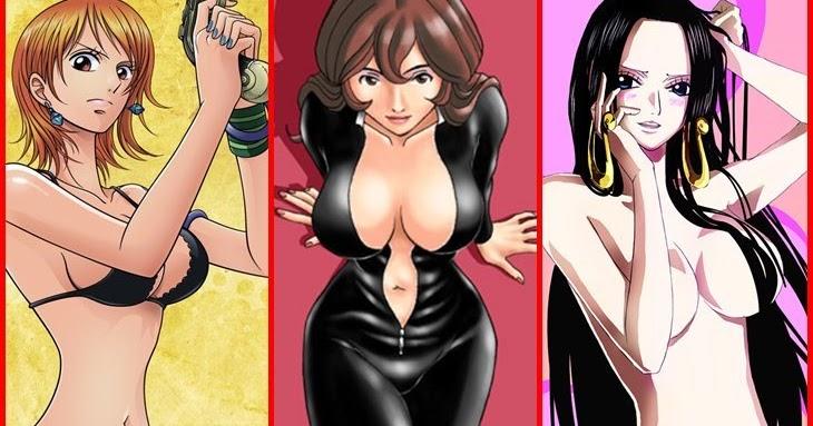 大ACG时代NEW: [情报] 日本网友票选最理想身材比例的动漫画女性吹狗螺意思