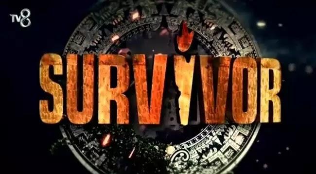 Περίμενε ο Τραμπ να τελειώσει το Survivor για να βομβαρδίσει τη Συριά.