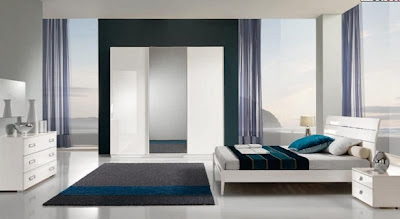Beyaz+inci+yatak+odasi+takimi Yeni Trend Yatak Odası Takımları