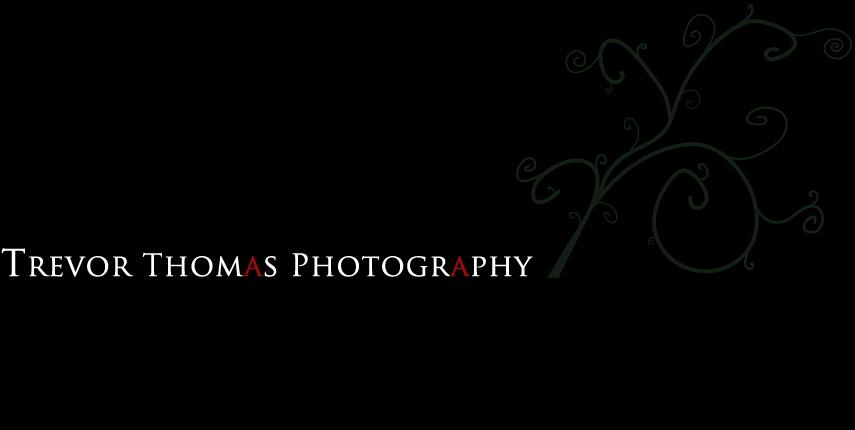 TREVOR THOMAS PHOTOGRAPHY