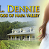 WHAT'S SO ROMANTIC ABOUT NAPA VALLEY By Janice L. Dennie
