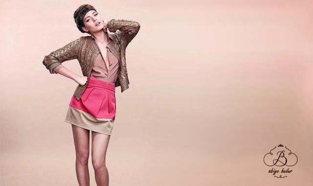 batik, hırka modelleri, hırka, kış , sonbahar, kırmızı hırka, beyaz hırka,