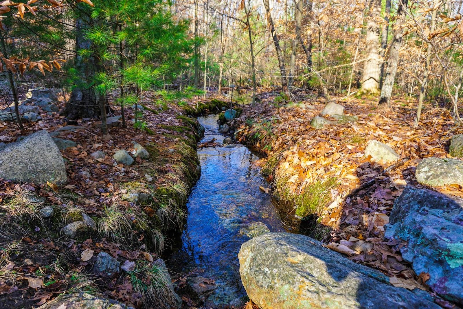 Weir-Farm-and-Turkey-Hill-Hingham-MA-Travel-the-East