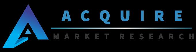 Acquire Blog