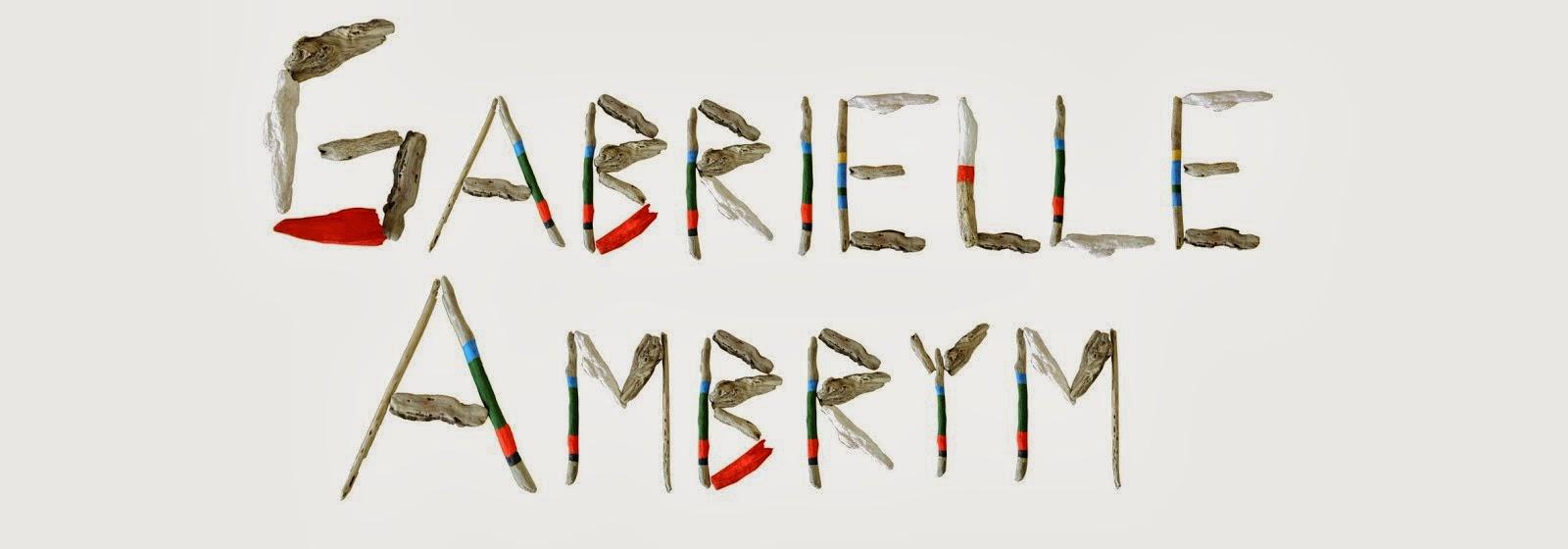 Gabrielle Ambrym