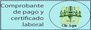 Colilla de pago Municipios  de Antioquia