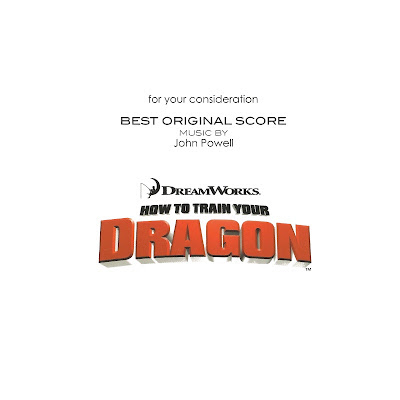 how to train your dragon soundtrack test drive piano