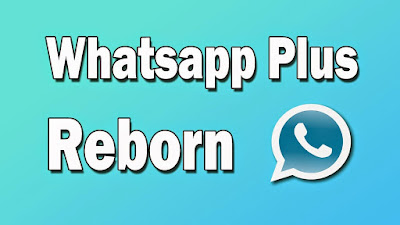 Whatsapp Plus v2.22 APK [CRACKED NO ROOT]