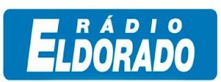 ouvir a Rádio Eldorado FM 107,5 Eldorado MS
