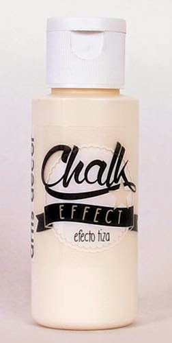 http://www.decomansl.es/catalogo/es/14481-chalk-effect-60ml