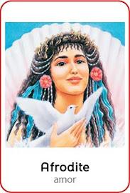 Mãe Afrodite