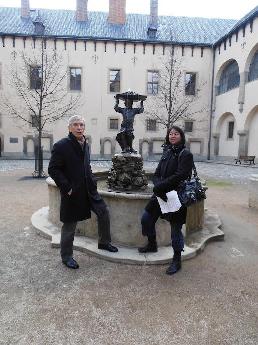 La Cour italienne