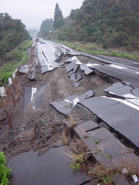 NATURAL DISASTER: balakot,hazara,azad kashmir,muzaffarabad earthquake