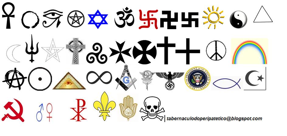 Simbolos y su significados imagui - Simbolos japoneses y su significado ...
